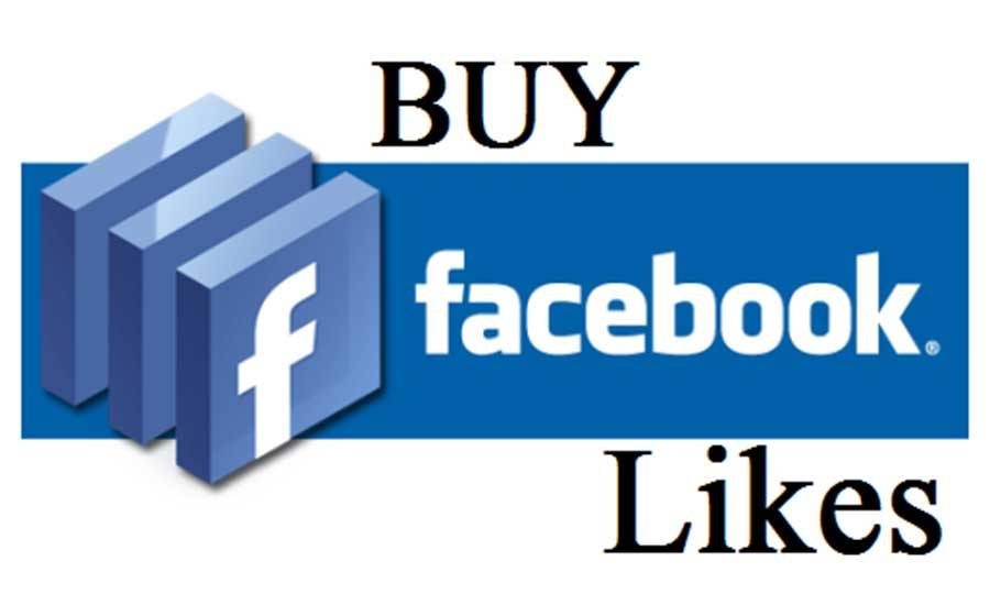 The Easiest Way To Buy Facebook Likes