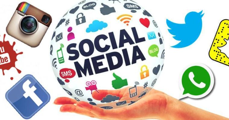 Latest Features of Popular Social Media Platforms You May Not Be Aware Of