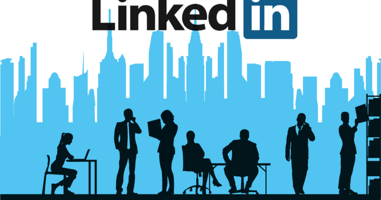 6 Ways to Use the LinkedIn for Marketing of Your Business in 2018