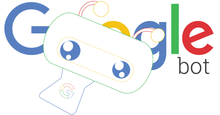 What is Google Bot and How Does it Works