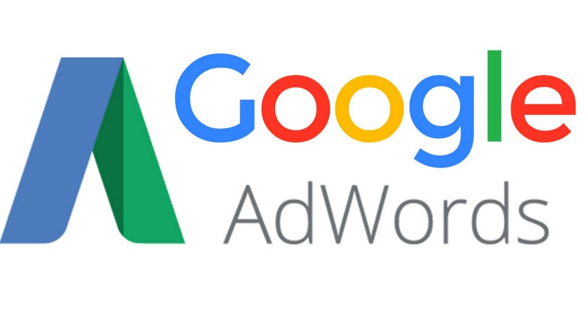 How AdWords help us in ranking our website??