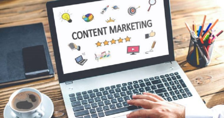 How to Use Wikipedia as a Best Content Marketing Platform