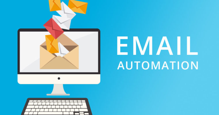 7 Best Email Automation Tools