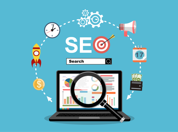 Top Tips to Choose the Best SEO Agency