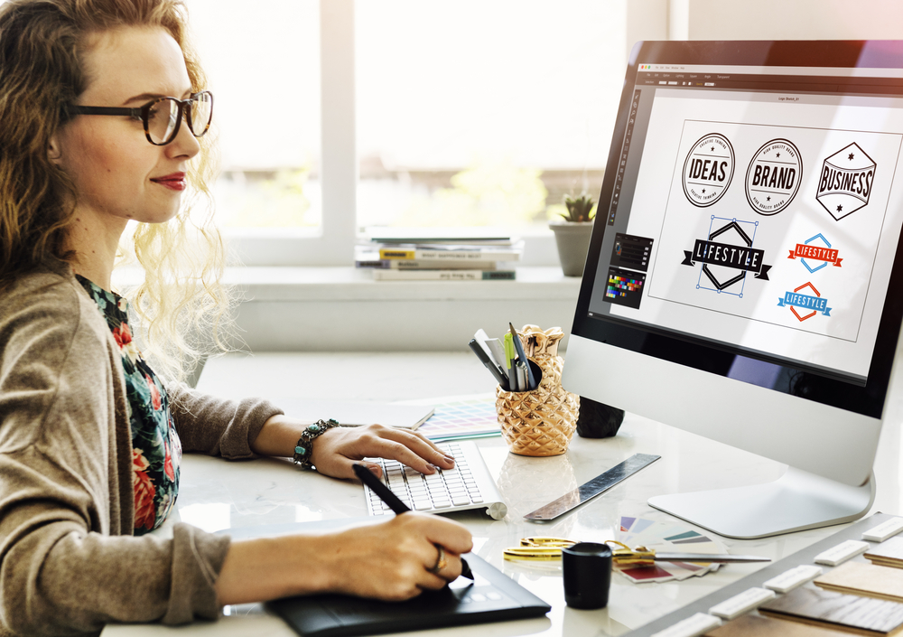 How To Become The Best Logo Design Service Provider