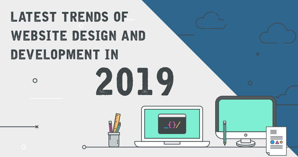 Top 10 Website Design And Development Best Practices For 2019