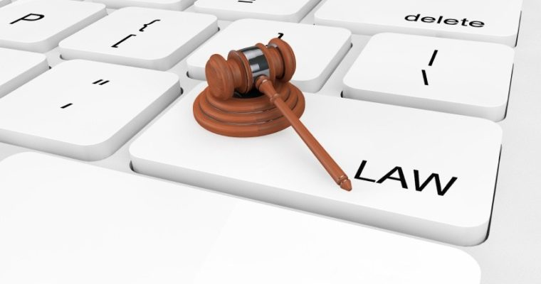 The Ultimate Guide For Lawyer SEO