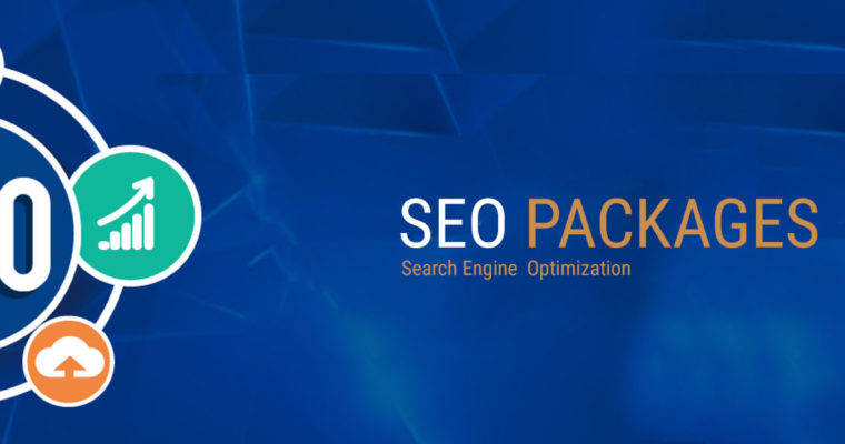 Top 7 Reasons for Avoiding Affordable SEO Packages and Prices