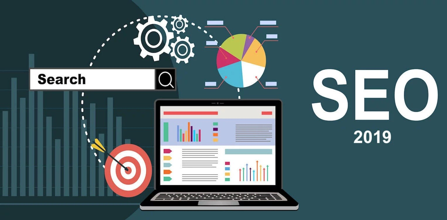 How to Diagnose JavaScript Issues to Boost SEO