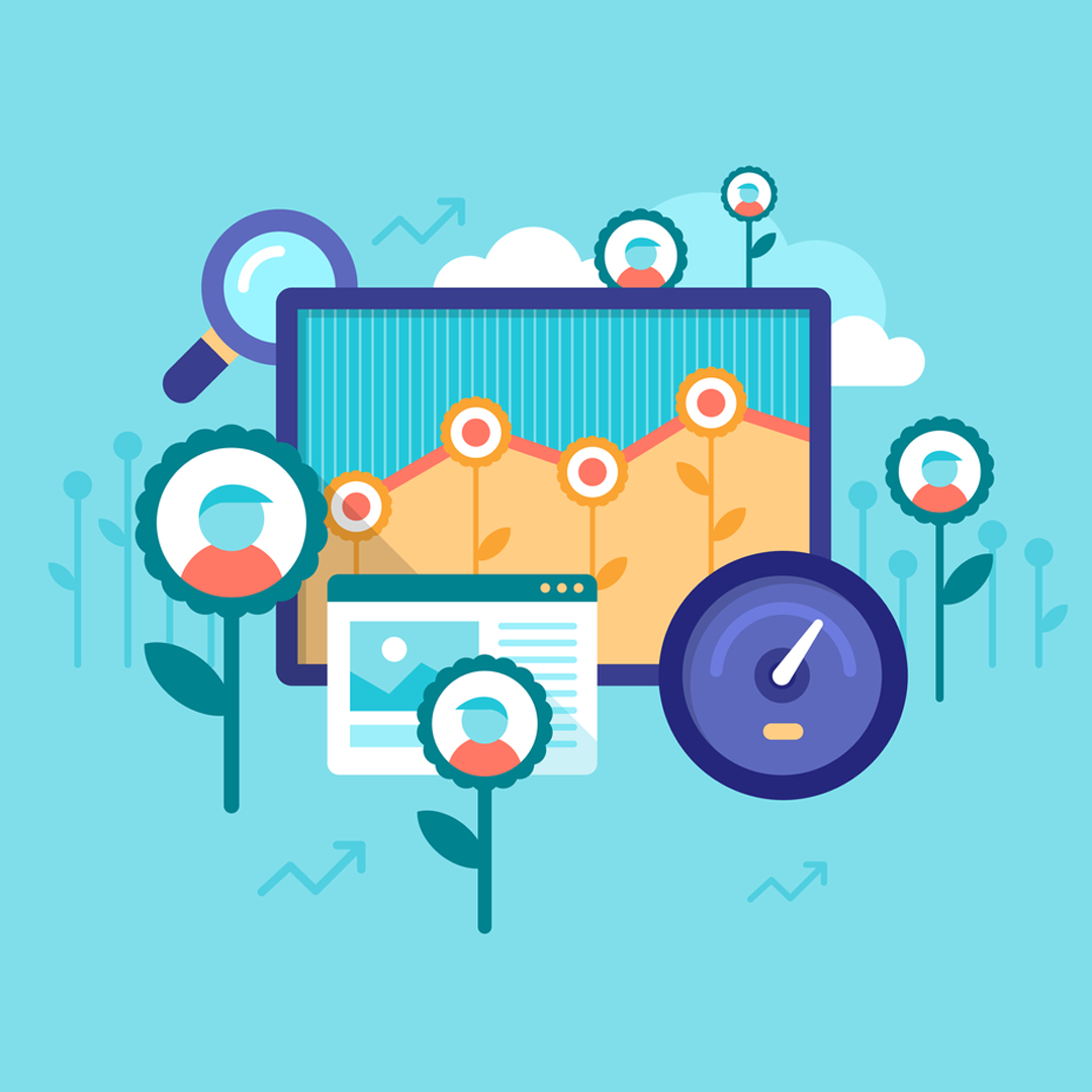 How SEO Friendly Website Can Boost Your Organic Traffic