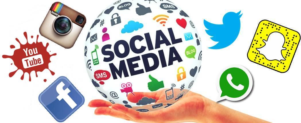Image result for social media platform