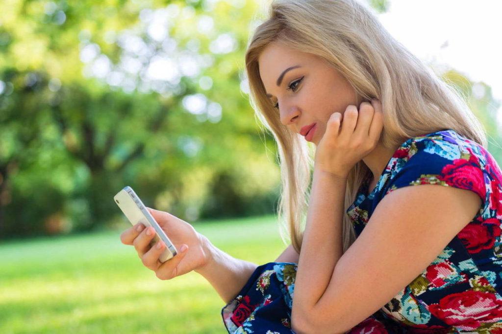 Beste online-dating-header